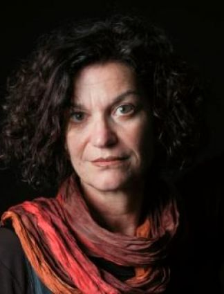 Barbara Kantel