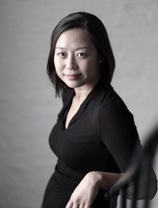 Yura Yang