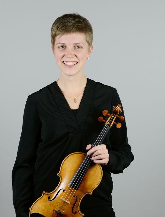 Manon Stassen