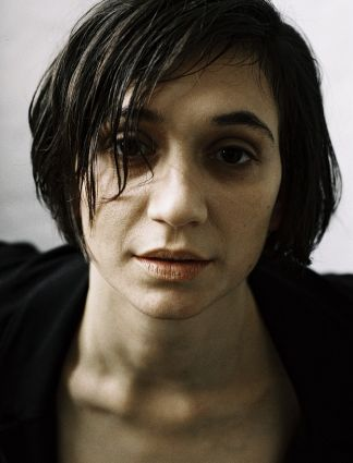 Alessandra La Bella
