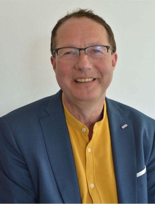 Michael Schmitz-Aufterbeck
