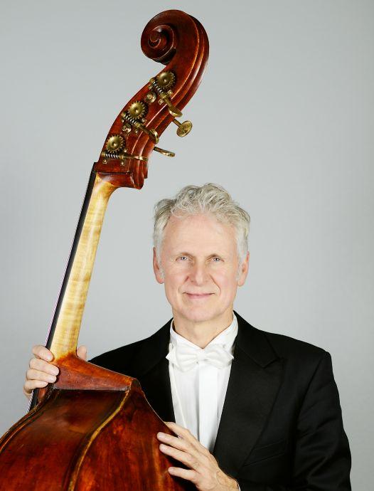 Karl-Josef Ohligs
