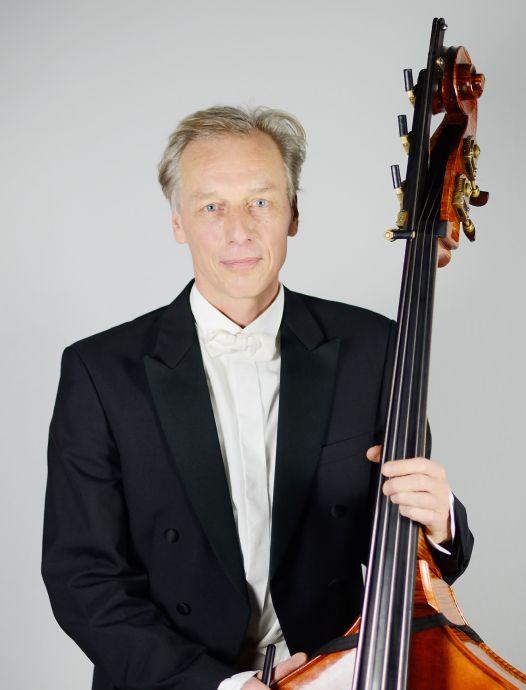 Johannes Hugot