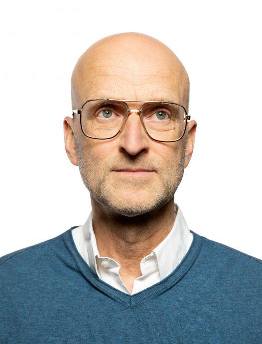 Clemens Sienknecht
