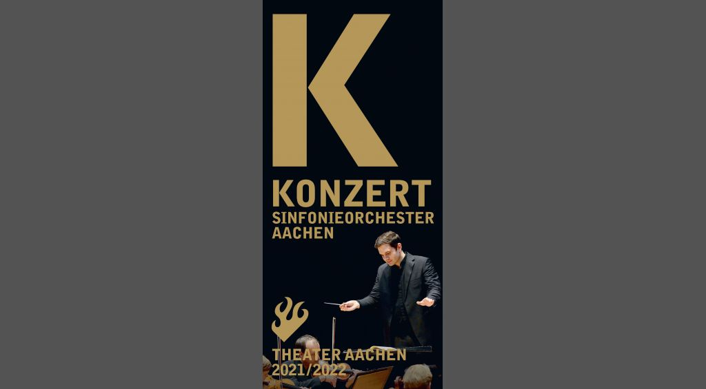 Konzert // Spielzeit 2021/22