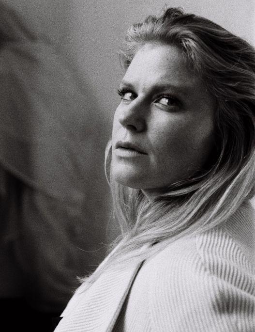 Hailey Clark, Sopran, © (c) 2019 Sven Marquardt