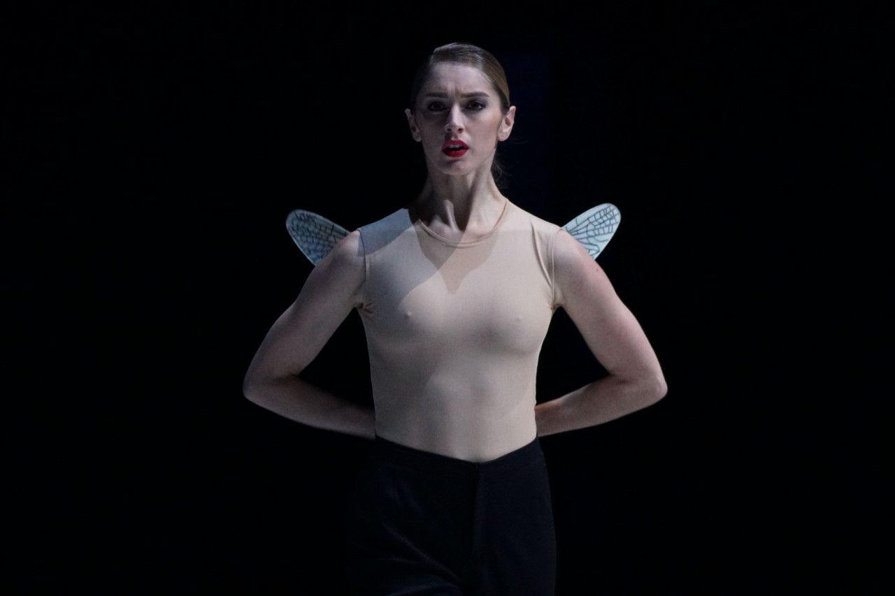Michèle Seydoux