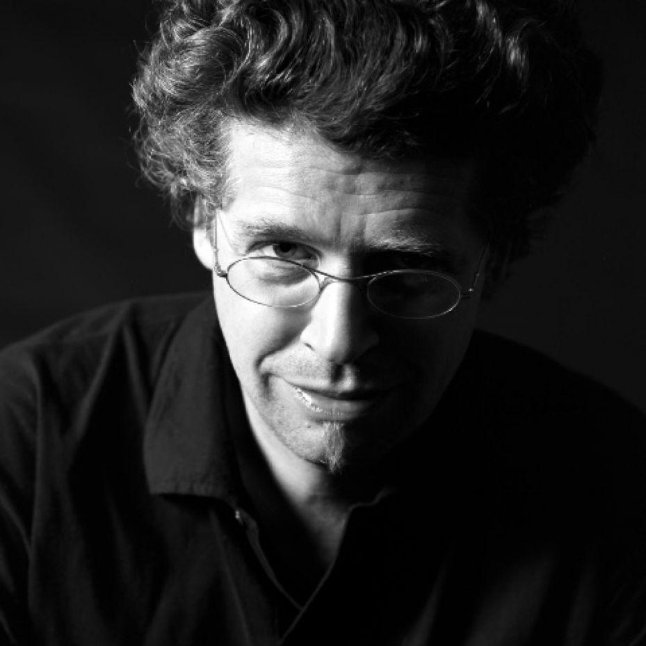 Frédéric Godard