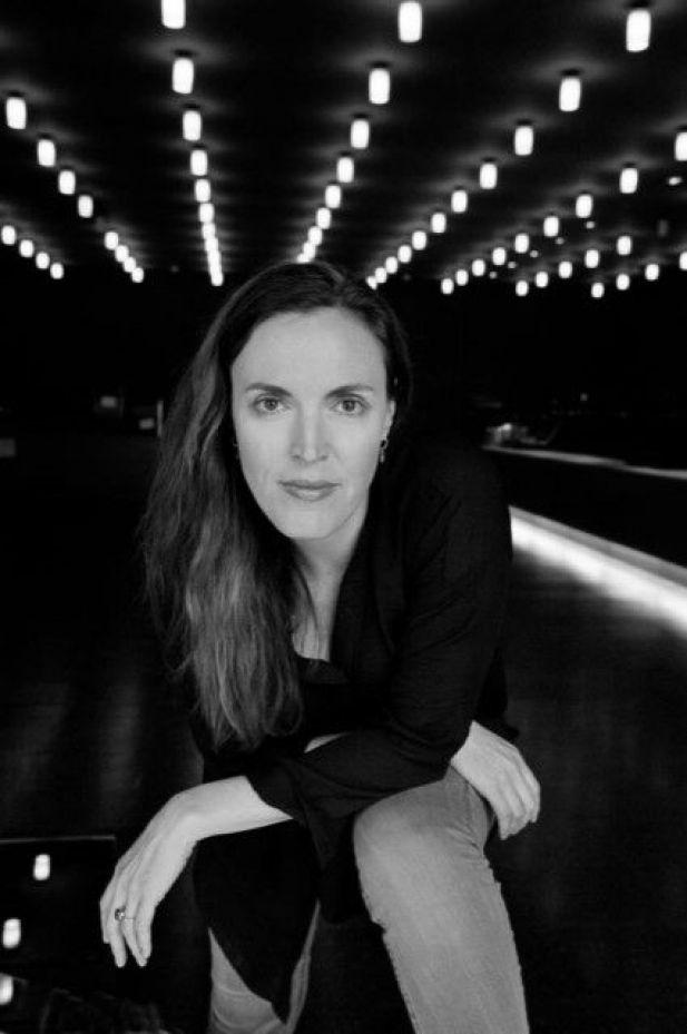 Doris Spiekermann-Klaas