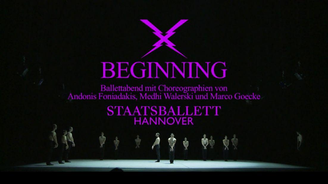 Fabio Stoll / Andreas J. Etter