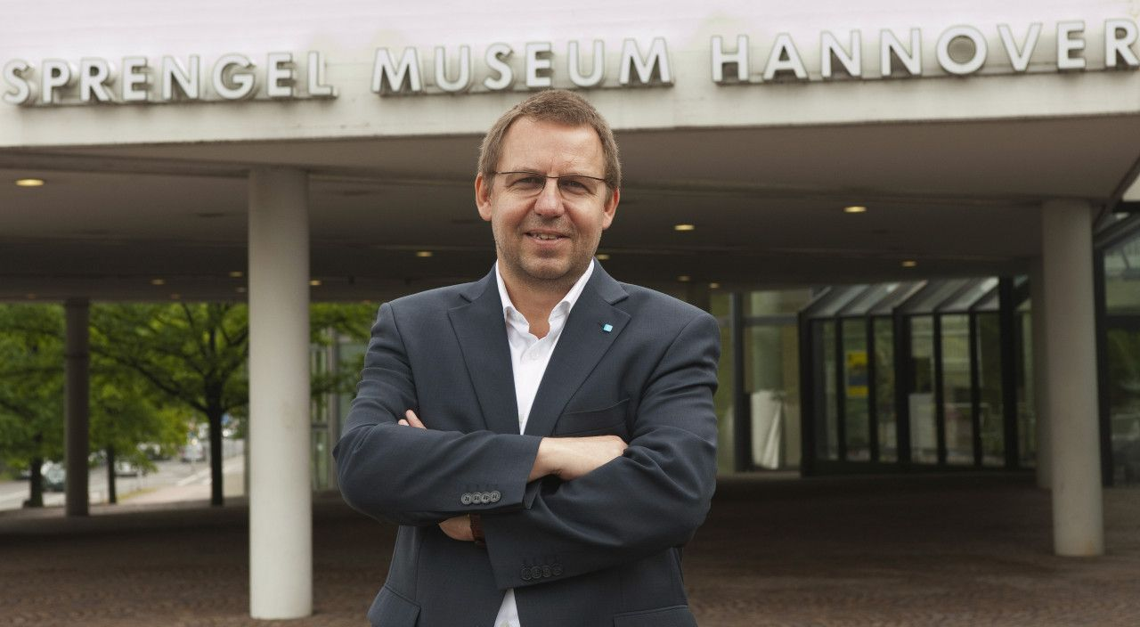 Werner Herling