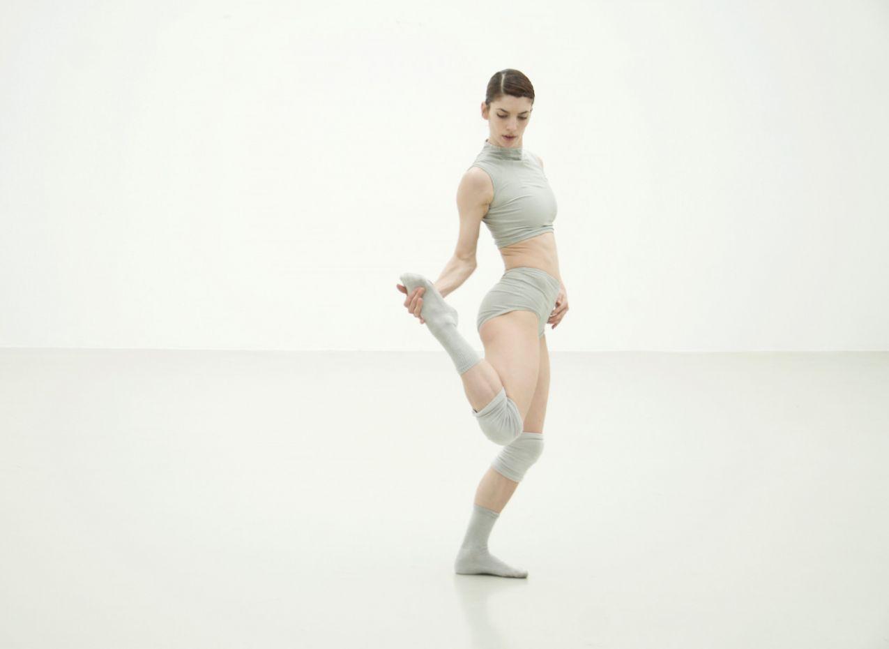 Lilit Hakobyan