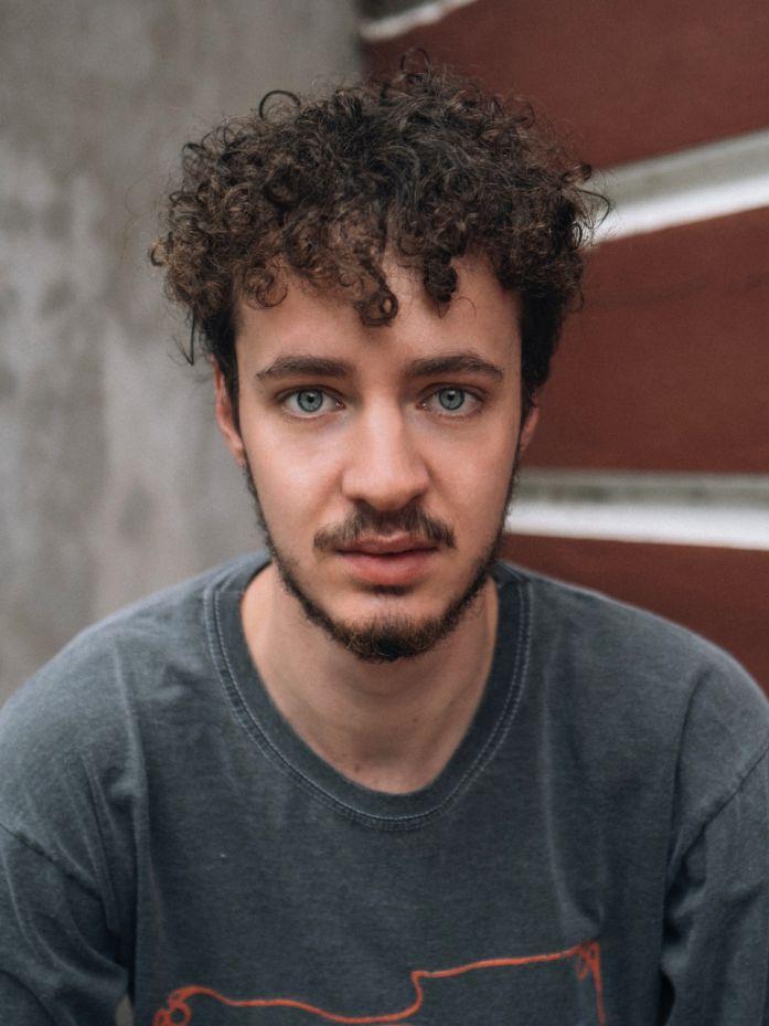 Carsten Kalaschnikow