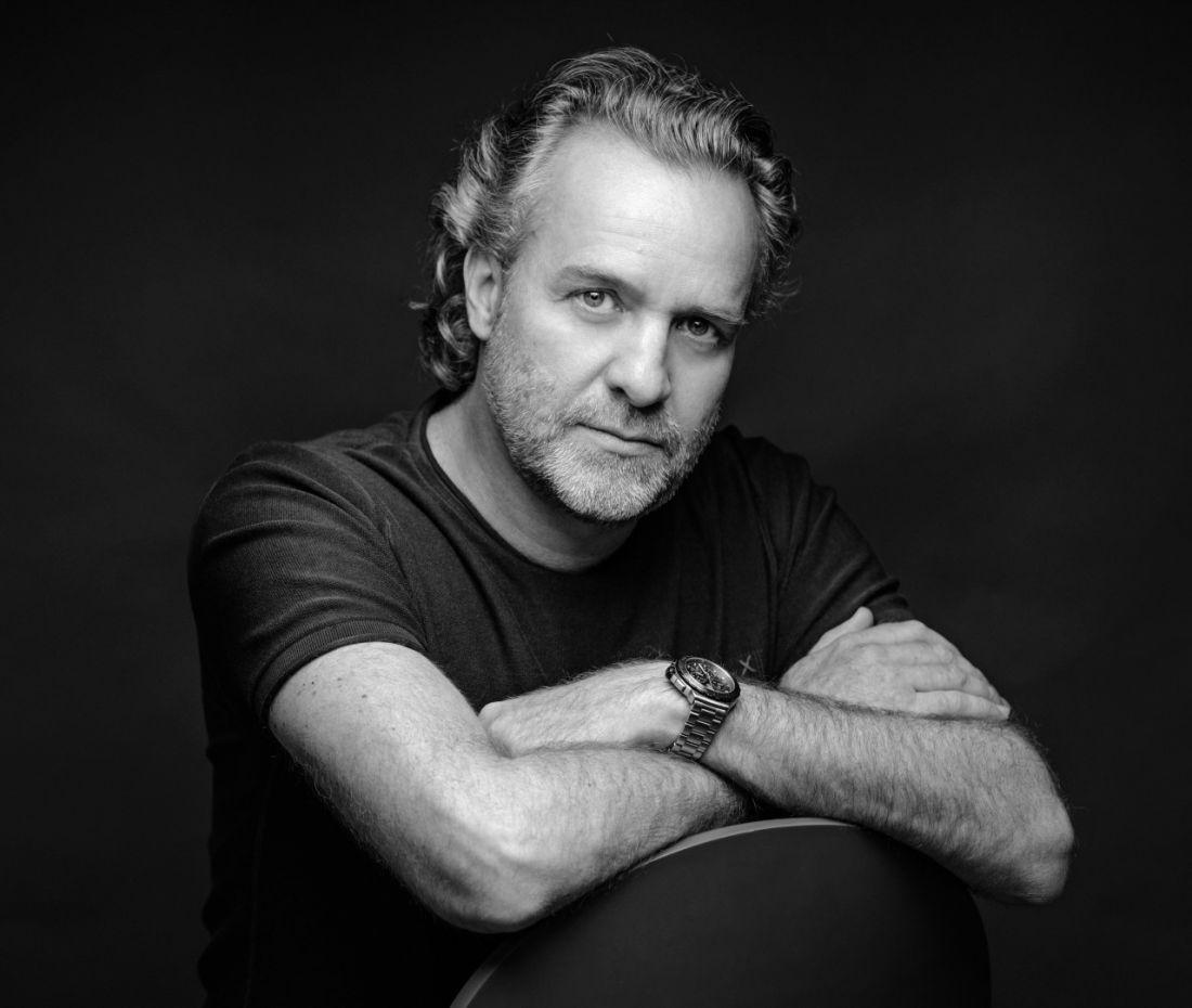 Simon Pauly