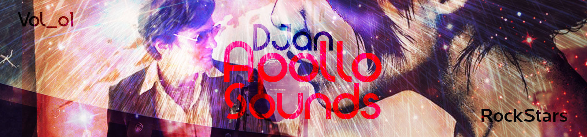 ApolloSounds Header 01