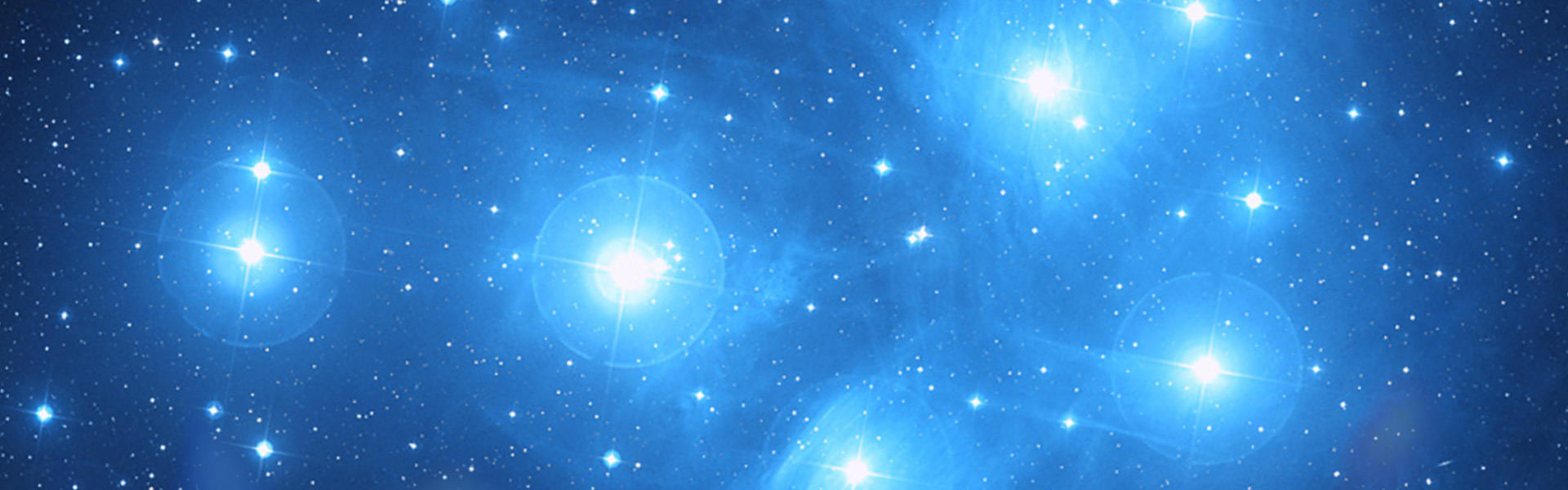 Zu den Sternen