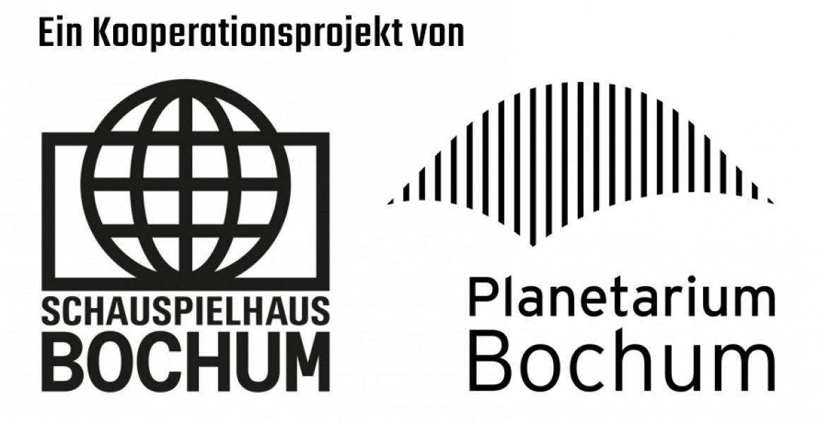 Dive Kooperationsprojekt
