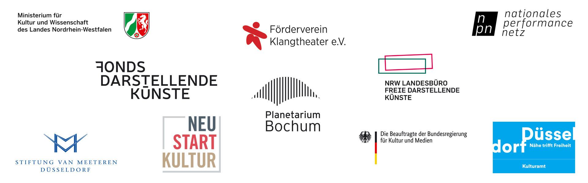 Kugeltheater_Sponsoren