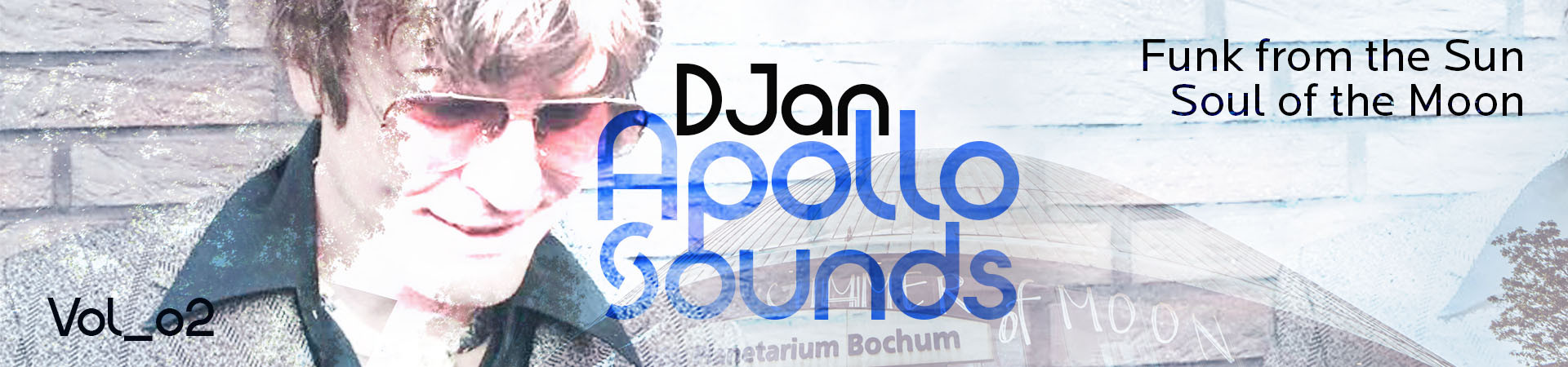 ApolloSounds Header 02