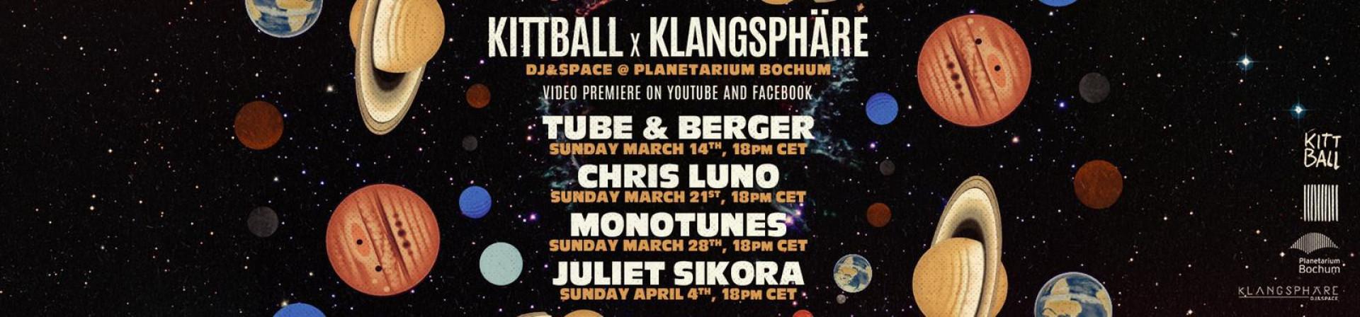 kittball_header