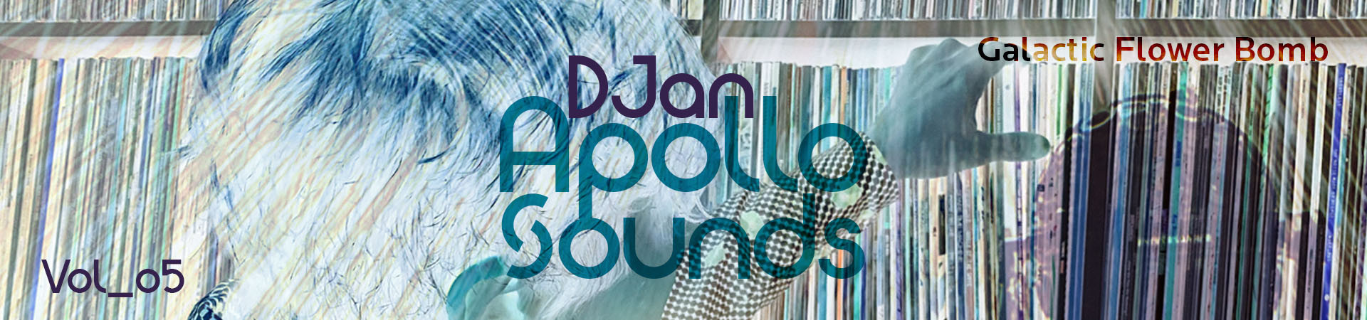 ApolloSounds Header 05