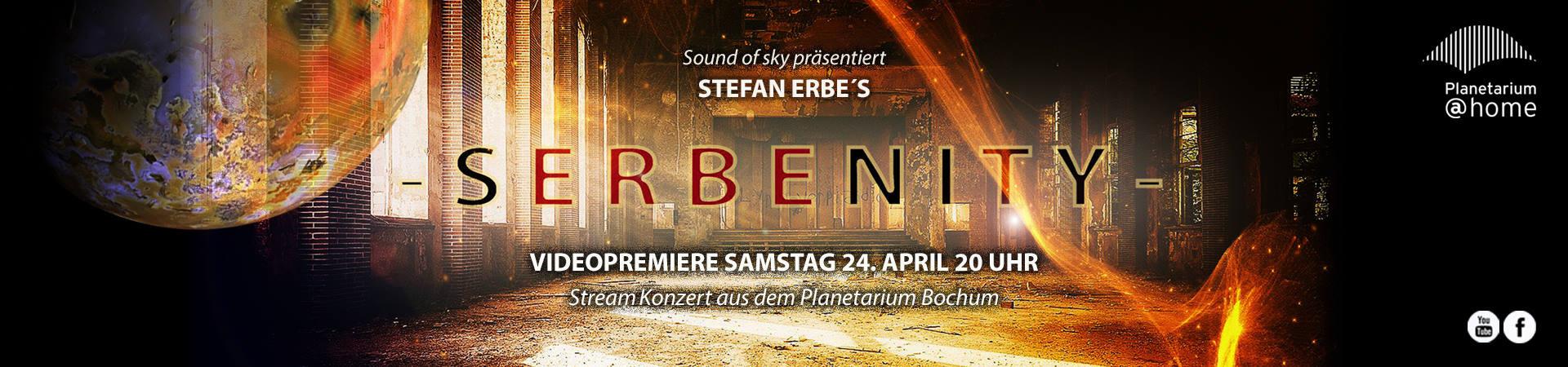 Stefan Erbe - Serbenity_header