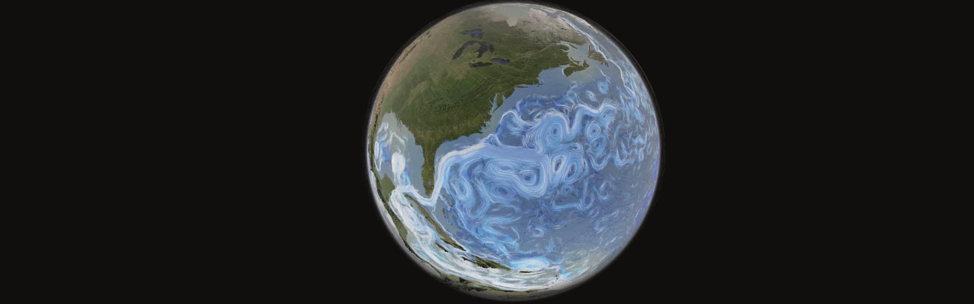 PlanetenSafari