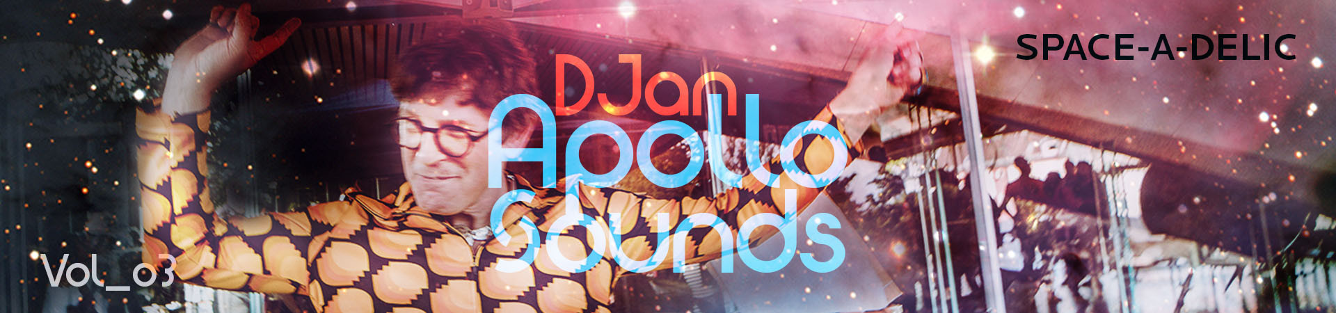 ApolloSounds Header 03