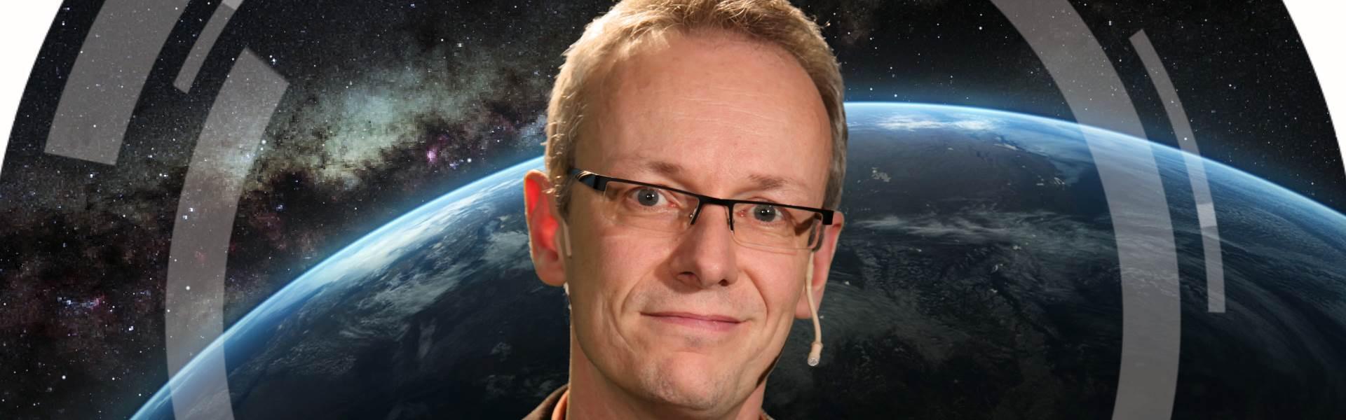 Paul Hombach