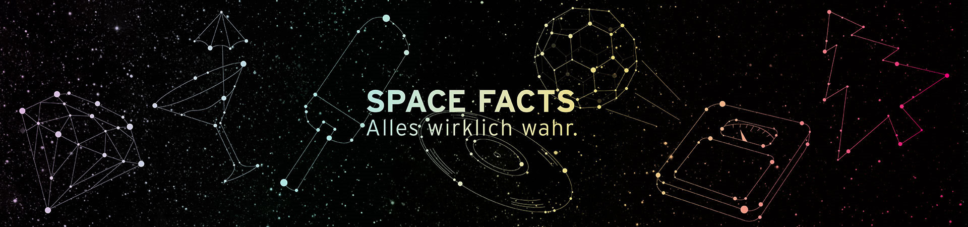 Space-Facts_header