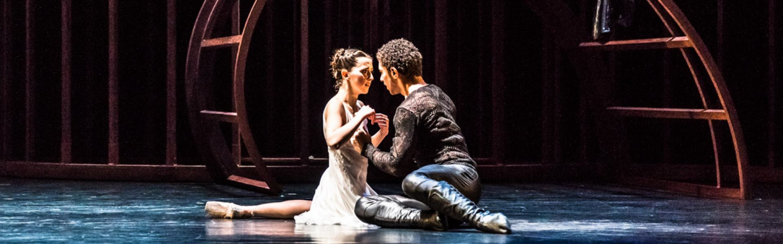 artSPACE - Romeo und Julia