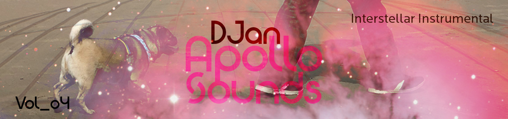 ApolloSounds Header 04