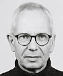 Helmut Kloth