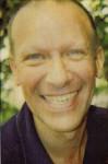 Martin Michalak