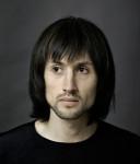 Vitus Saloshanka
