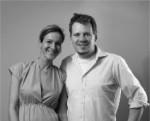 Tinka und Frank Dietz