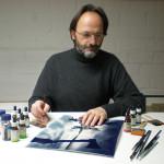 Heinz Wohner