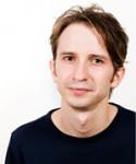 Oliver Döbler
