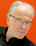 Horst Dieter Zinn