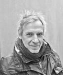 Jürgen Wassmuth