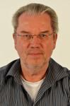 Wolfgang van Triel