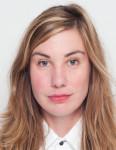 Anne-Lena Michel