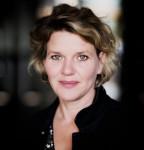Anja Steinmann
