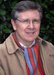Günter Mowe