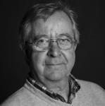 Peter Lück