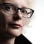 Bernadette Grimmenstein