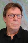 Karsten Faltinski