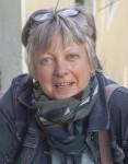 Christel Sellmons