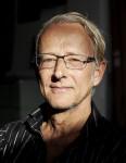Wolfgang Bellwinkel