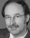 Ulrich Timmermann
